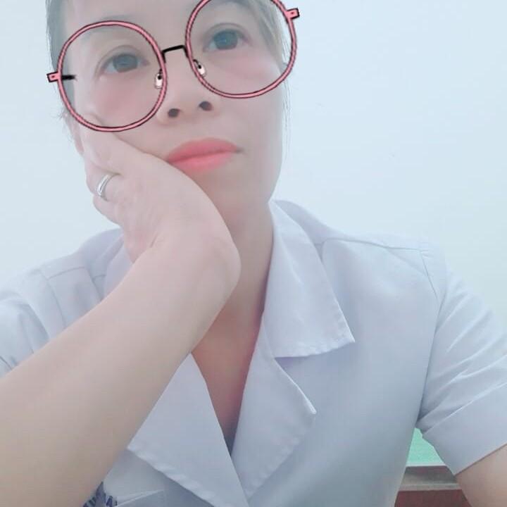 Trần Hải