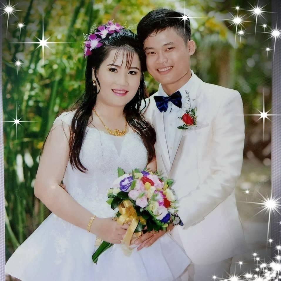 Thắng Minh