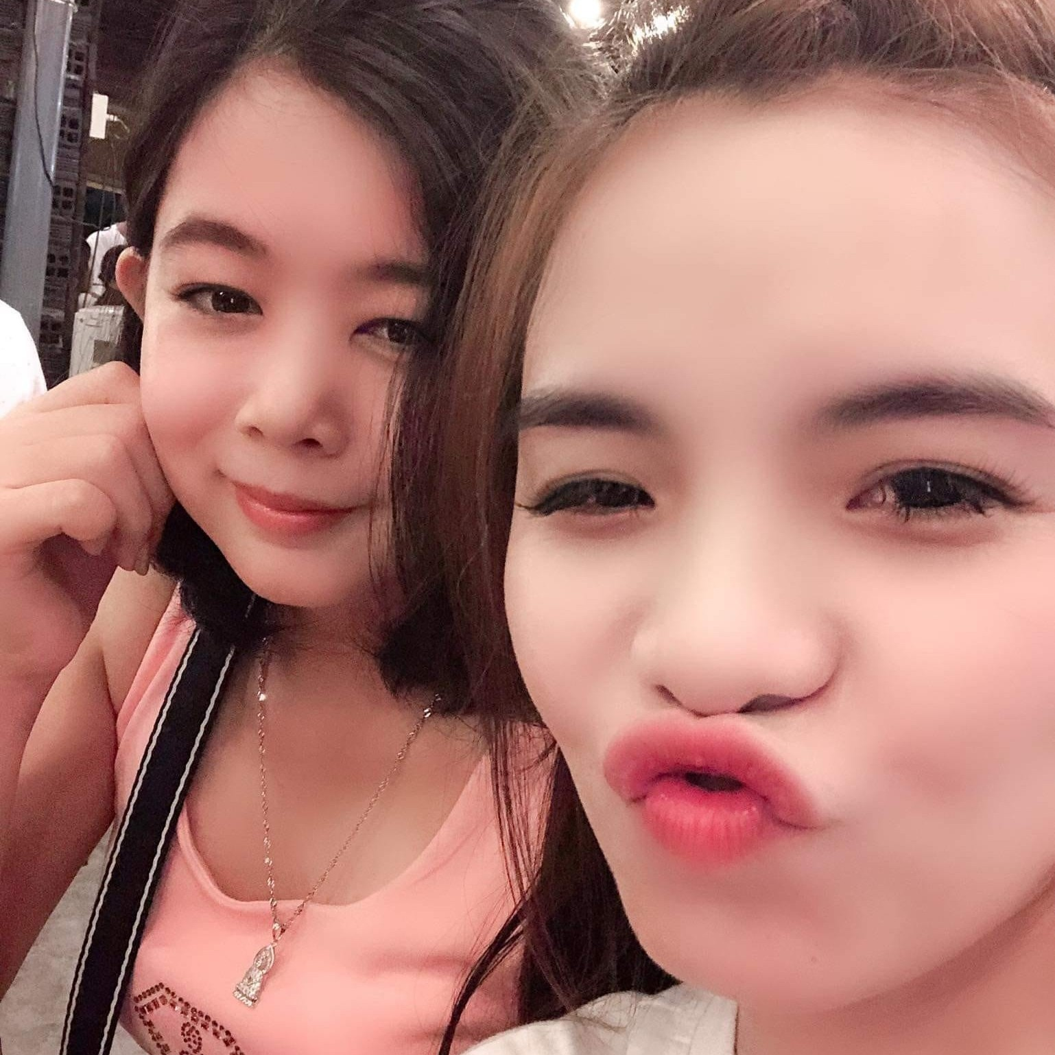 Tram Nguyen