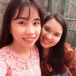 Nguyễn Thúy