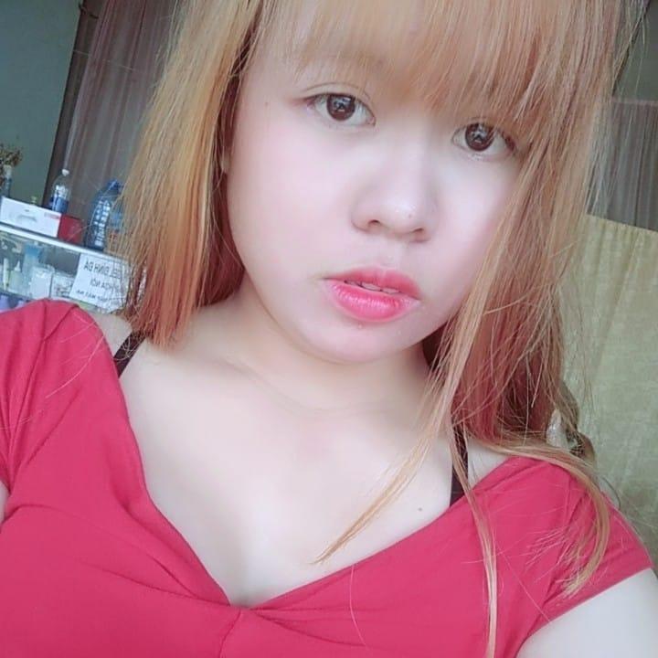 Huỳnh Thị Tửu Thương