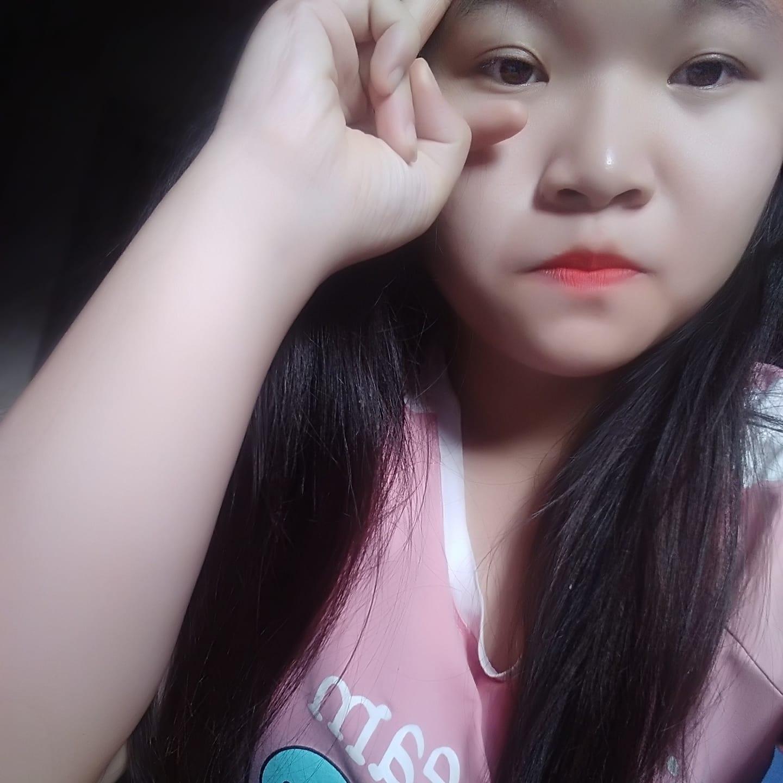 Kim Cúc Sky