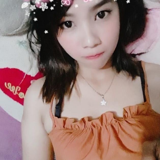 Ngoc Thach Thi