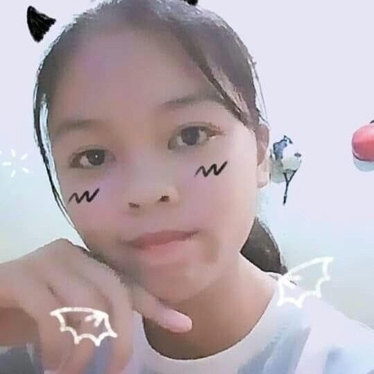 Nguyễn Hân