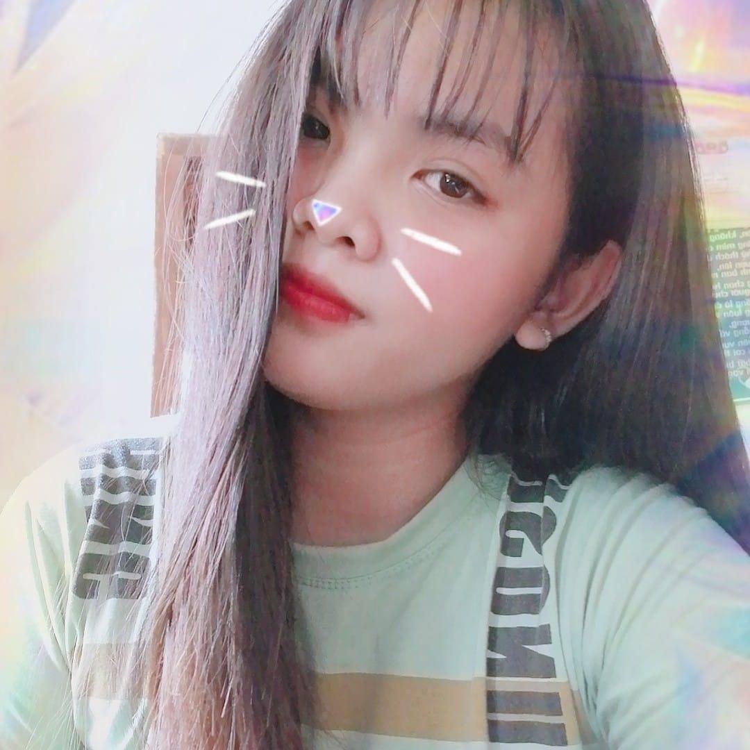 Phương Huỳnh