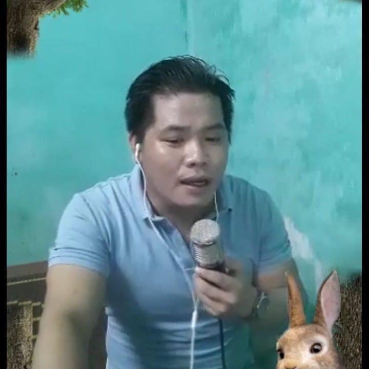 Truong Thien