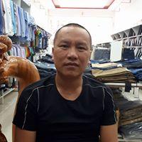 Thảo Hương