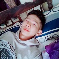 Tuan Thuy