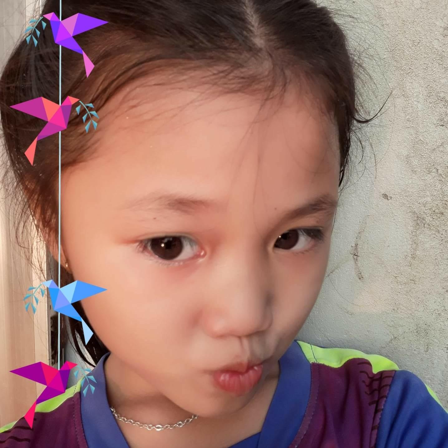 Vu Linh