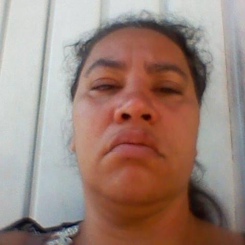 Fabiana Campos