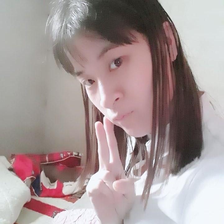 Hoi Lam Gi