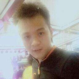 Còn Nguyễn Văn