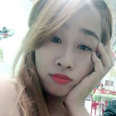 Huynh Như