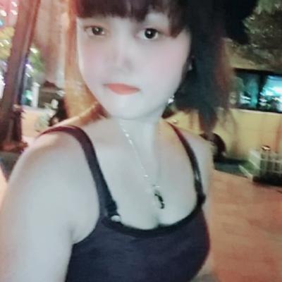 Minh Vy Phan Thi