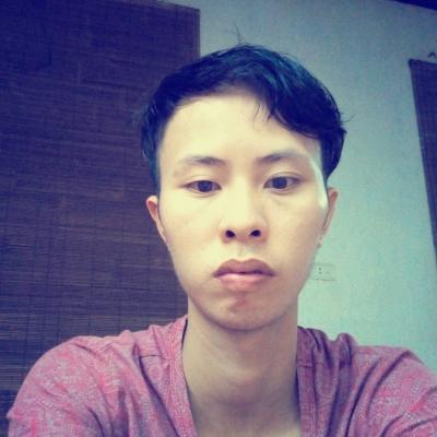 Dodang Thiep
