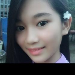 Dang Thi Huyen Trang