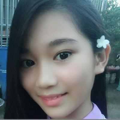 Trang Dang