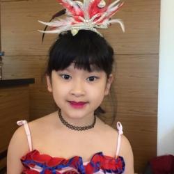 Nguyễn Quỳnh Phương