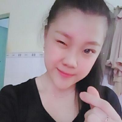 la sao Tang