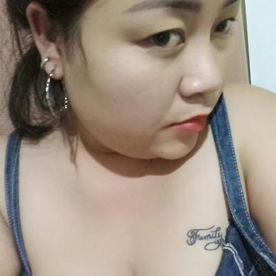 Quyen Trinh