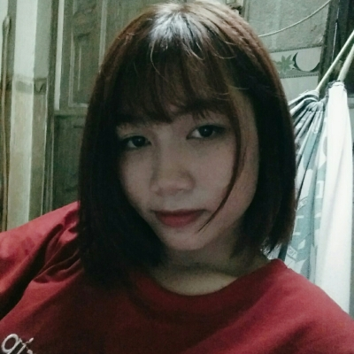 Ngọc Châu
