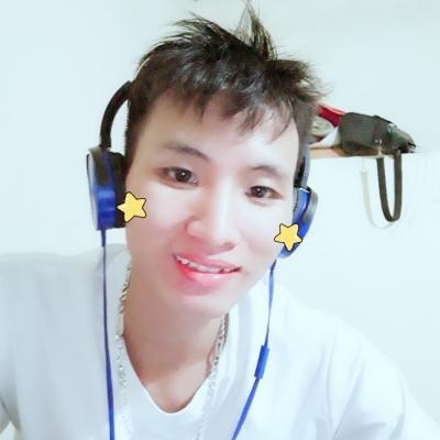 Sy Hoang