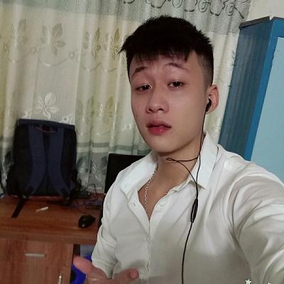 Kiều Sơn