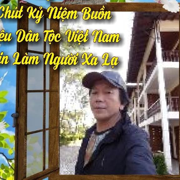 Bolero Hưng nguyễn