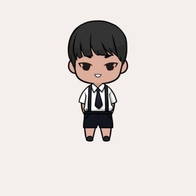 nobita /