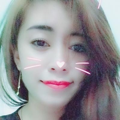 suka.Nguyễn