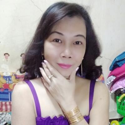 Hanh Tran