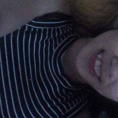 Hotgirl9x