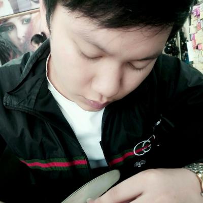 Thanh Adam