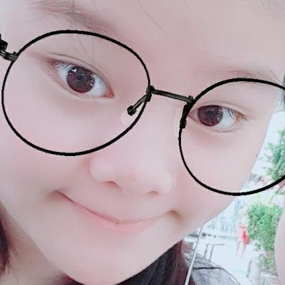 Yui Chibi
