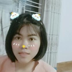 Nguyễn Bích Phương