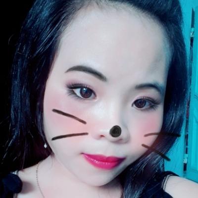 Thi Nho Huynh