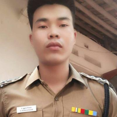 Quang Tn