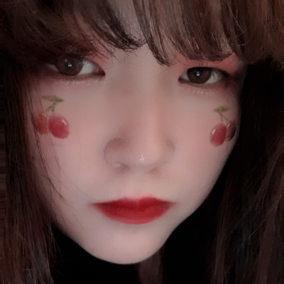 busan sooyeon(27)