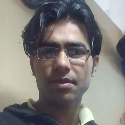 M Faisal