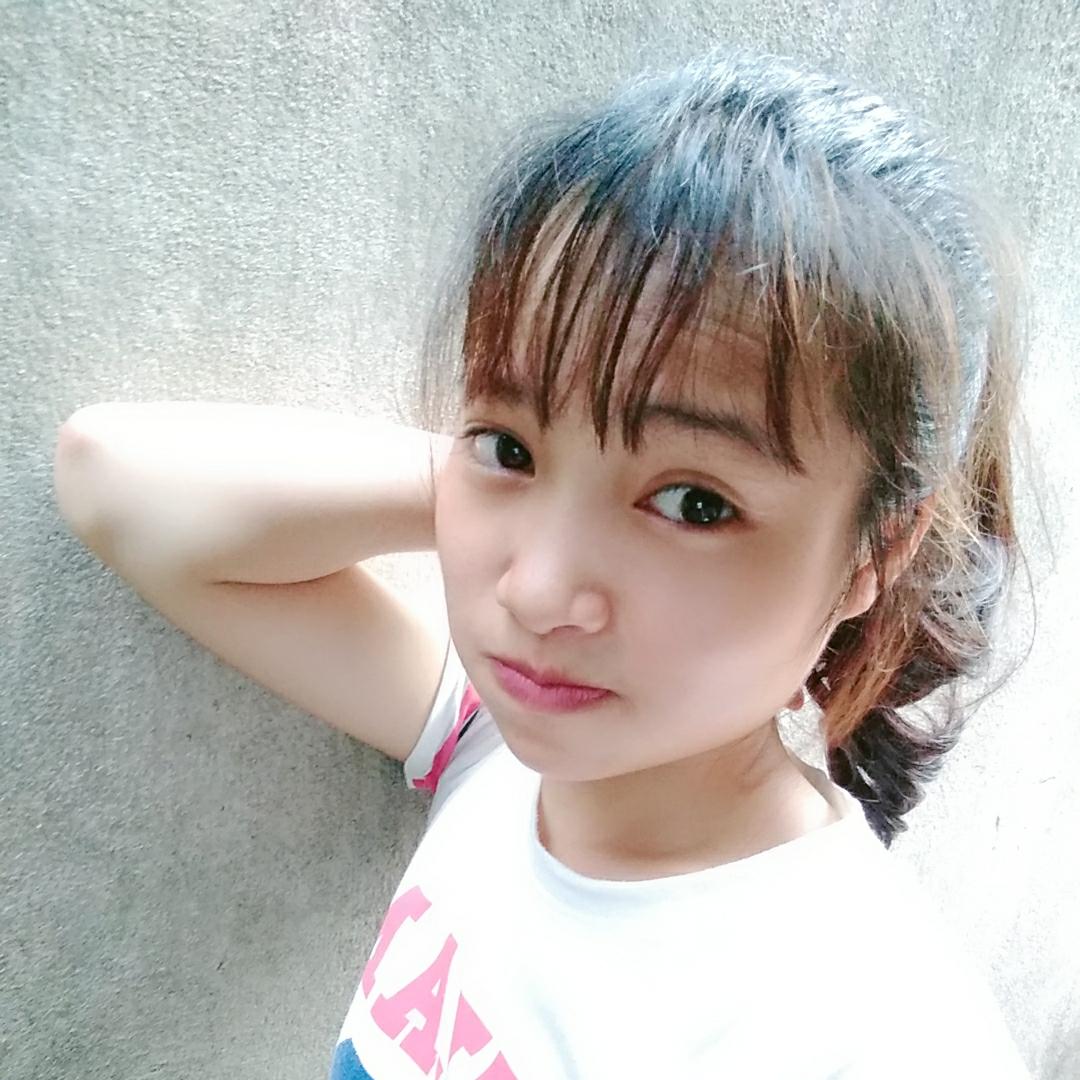 Oanh Senxy