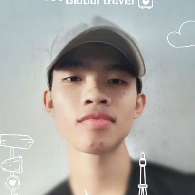 Trương Nguyễn Gia Tuấn