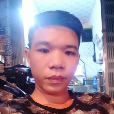 Vuong Le