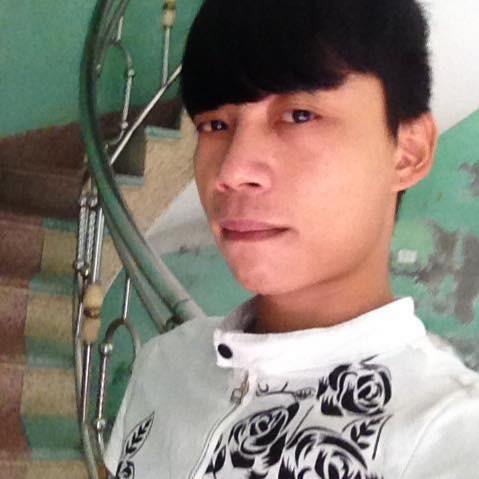 Nguyễn Đức Trưởng