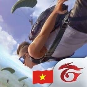 Nguyễn Viết Linh