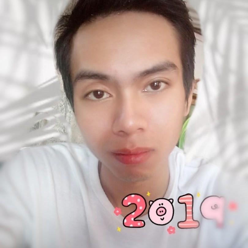Tíh Nguyễn