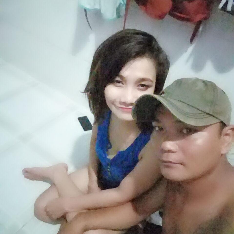 Dinh Thanhtrung