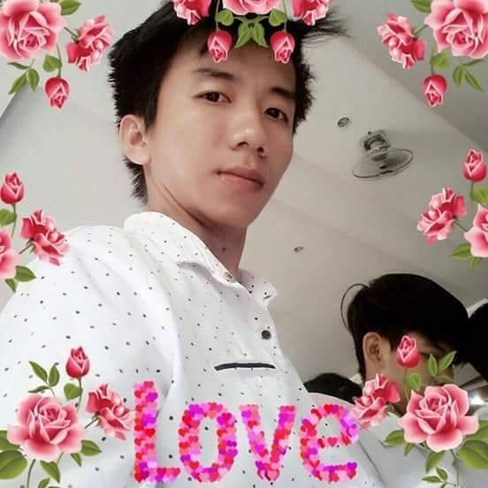 Cao Ke Hoai