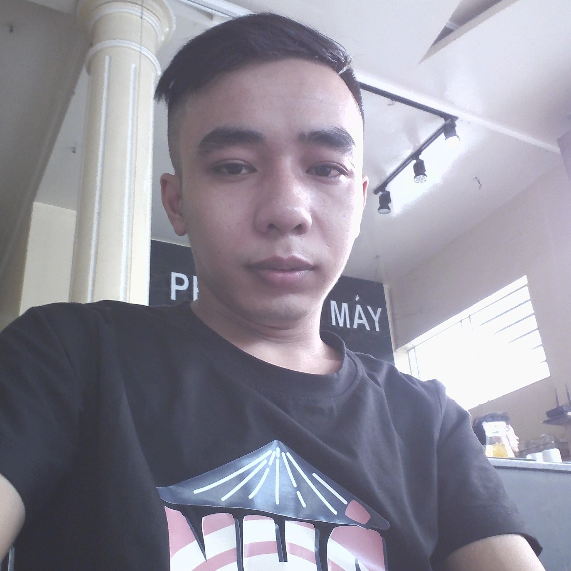 Nguyenducvu Nguyen