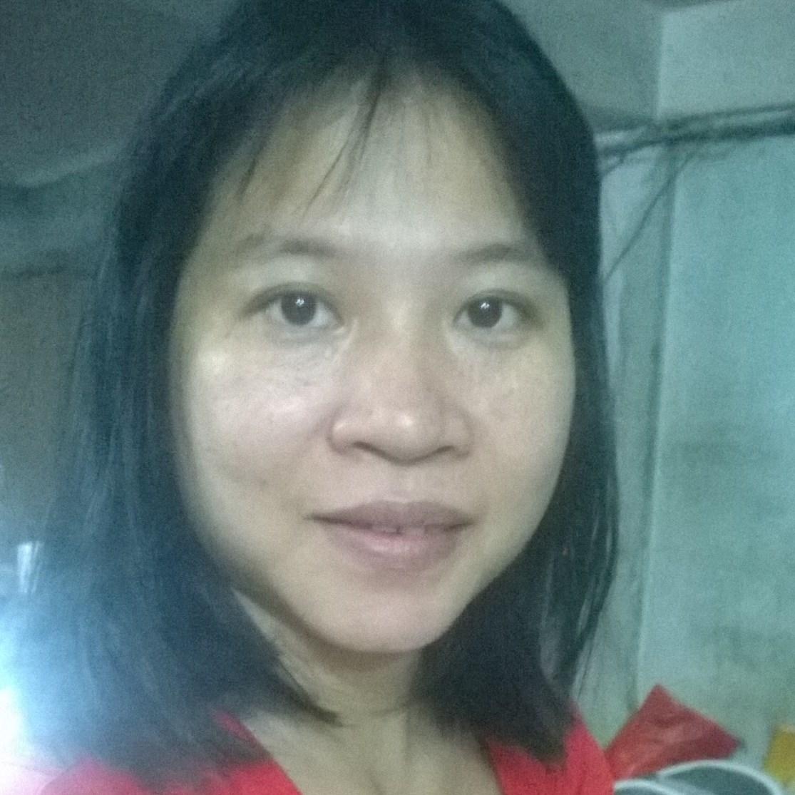 Tinh Buon