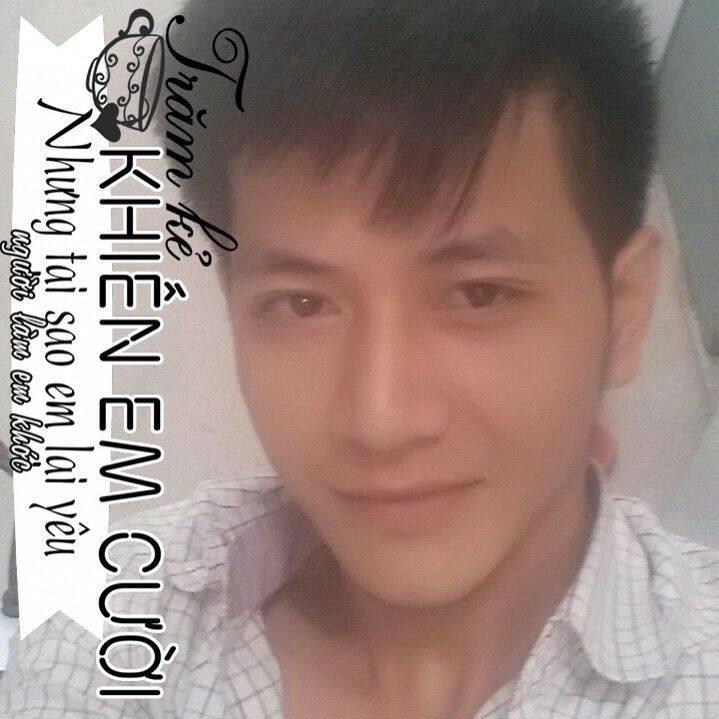 Văn Minh Trí
